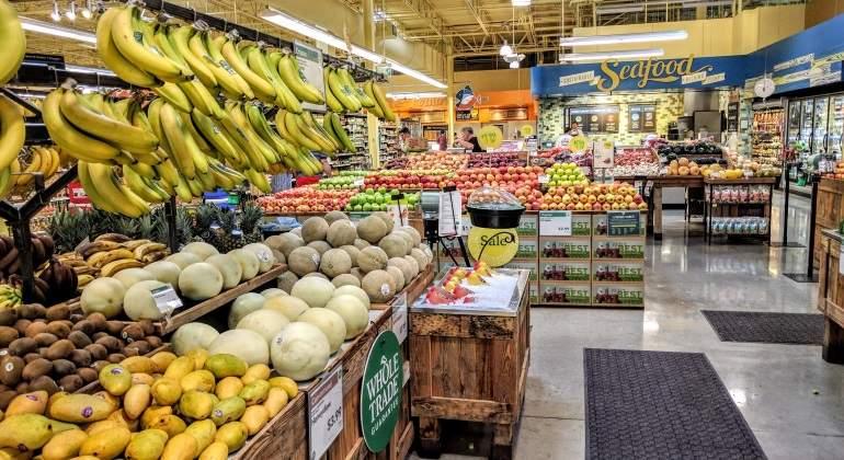 supermercado-alimentos.jpg