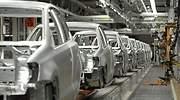 planta-produccion-volkswagen-navarra-efe.jpg