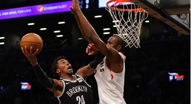 Ibaka-salto-Brooklyn-Reuters-2018.jpg