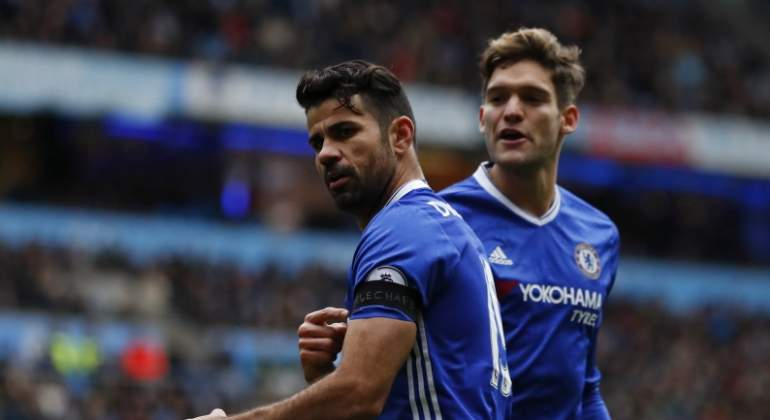 diego-costa-marcos-alonso-reuters.jpg