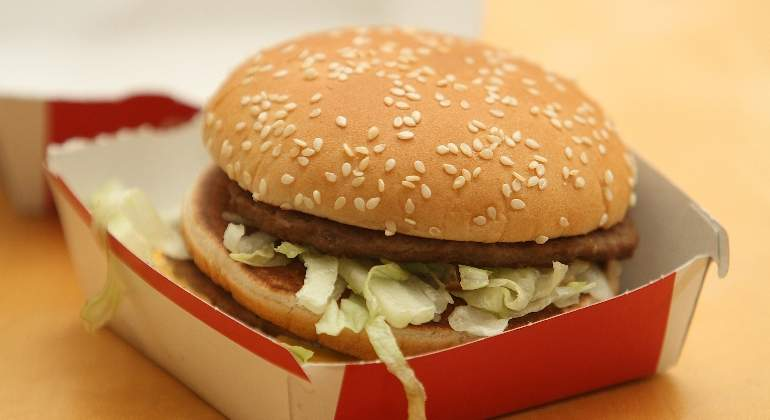 hamburguesa-mcdonalds-getty.jpg