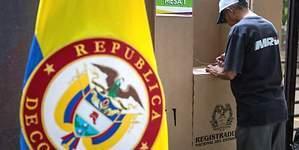 Colombia consiguió reducir su déficit comercial un 26%