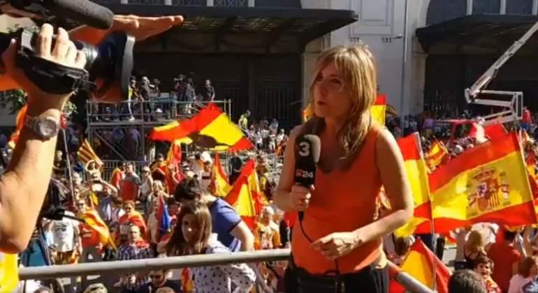reportera-tv3-agresion.jpg