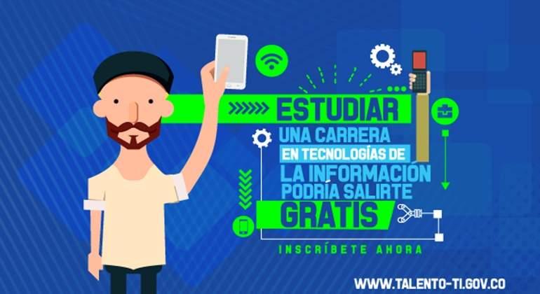 talento-TI
