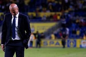 Zidane, blindado y CR7, sin inmunidad