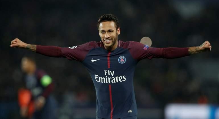 Neymar-celebra-gol-PSG-Reuters-2017.jpg