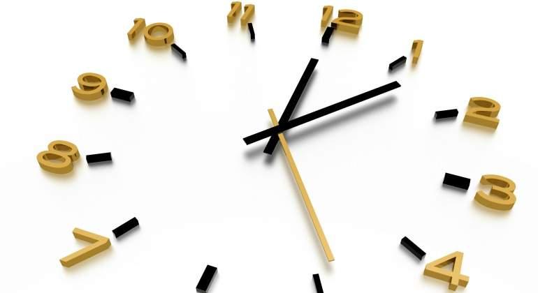 reloj-dreamstime.jpg