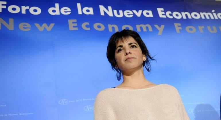 teresa-rodriguez-economia-efe.jpg