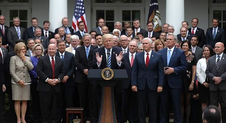 trump-republicanos-Trumpcare-reuters.jpg