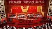 china-asamblea-reuters.jpg