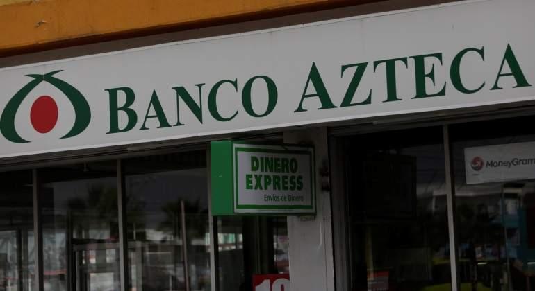 2ae2f9fef24d8 Banco Azteca fortalecerá su modelo de negocio - eleconomistaamerica.pe