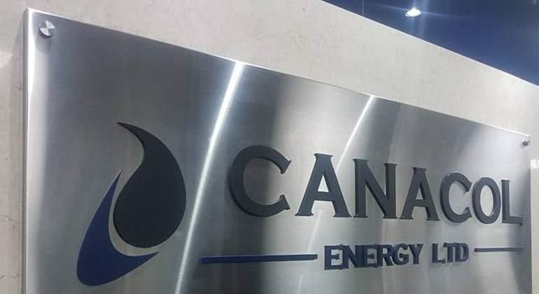 MERCADOS: Canacol reporta aumento de 23% en ventas de gas y Millonarios cede derechos económicos