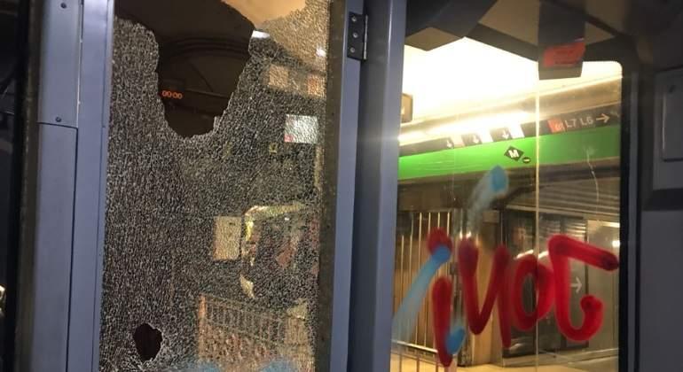 metro-barcelona-ataque.jpg