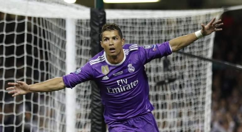 CR7-celebra-gol-Juve-2017-Reuters.jpg