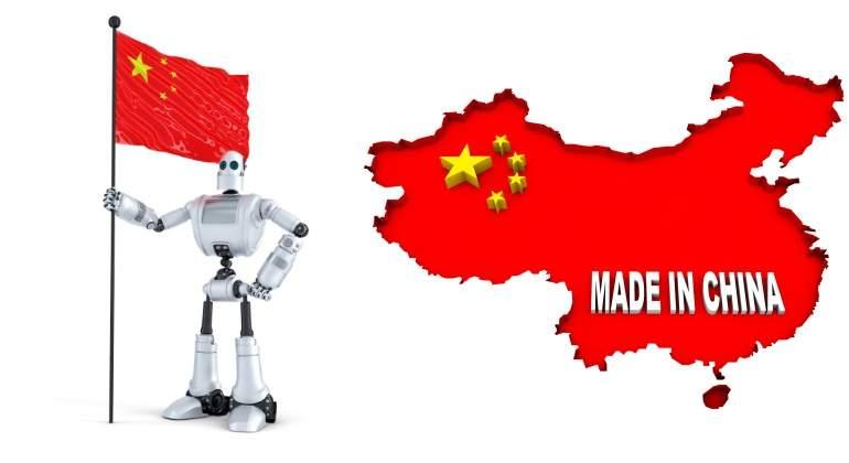 made-in-china-tecnologia.jpg