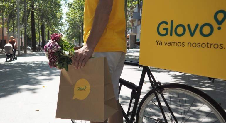 glovo-bici-repartidor-flores-770.jpg