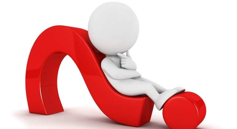 interrogacion-hombre-sentado.jpg