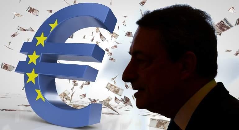billetes-draghi-euros-vuelan-dreamstime.jpg