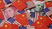 china-estados-unidos-hawai.jpg