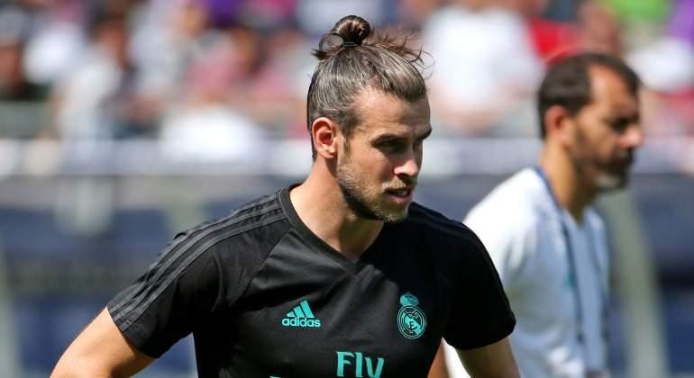 Bale-entreno-serio-Chicago-2017-efe.jpg