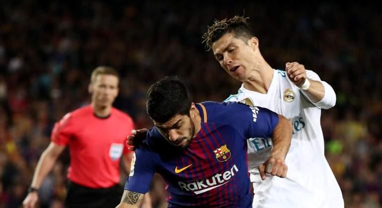 Luis-Suarez-CR7-2018-Reuters.jpg