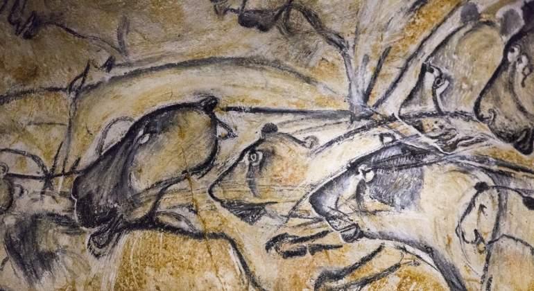 La California prehistórica superó en violencia a la II Guerra Mundial