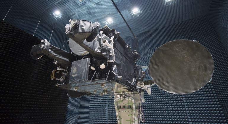 hispasat-satelite-smallgeo-770.jpg