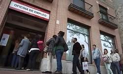 La Fundación Universidad Pablo de Olavide gestionó más de 2.600 prácticas para estudiantes en 2017
