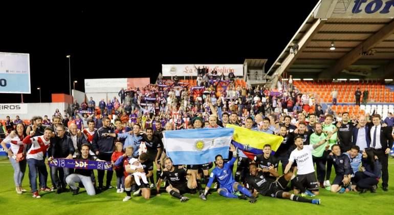Huesca-festeja-ascenso-2018-EFE.jpg