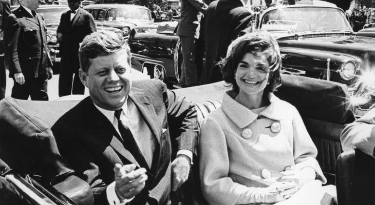 Kennedy-reuters.jpg