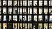 Hispania, socimi hotelera de Blackstone, dejará de cotizar en Bolsa este viernes