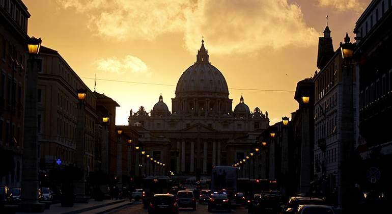 vaticano-atardecer-reuters-770.jpg