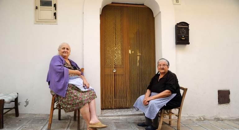 vivienda-jubiladas.jpg