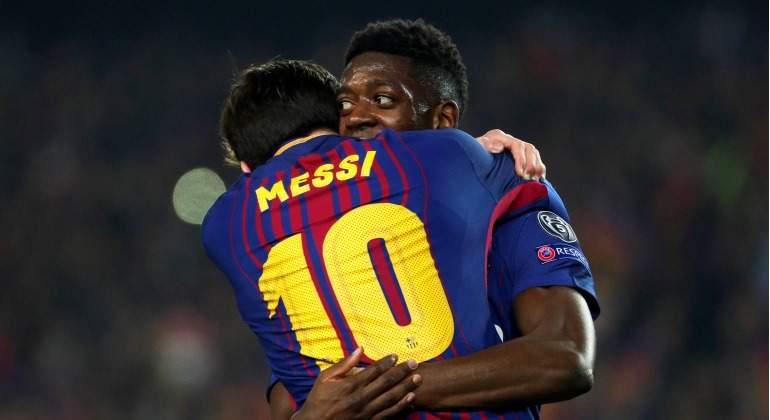 Dembele-Celebra-Messi-Gol-Chelsea-2018-efe.jpg