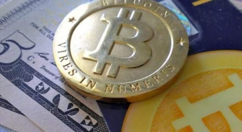 bitcoin-770x420.jpg