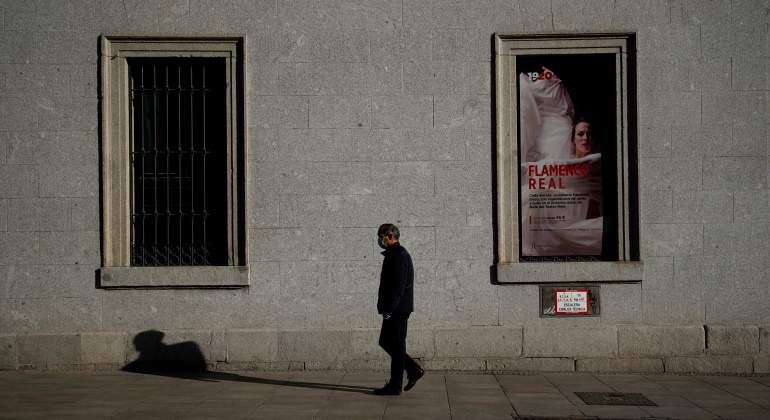 coronavirus-madrid-teatro-real-reuters.jpg