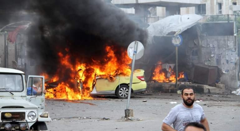 siria-atentado-23-mayo-2016-reuters.jpg