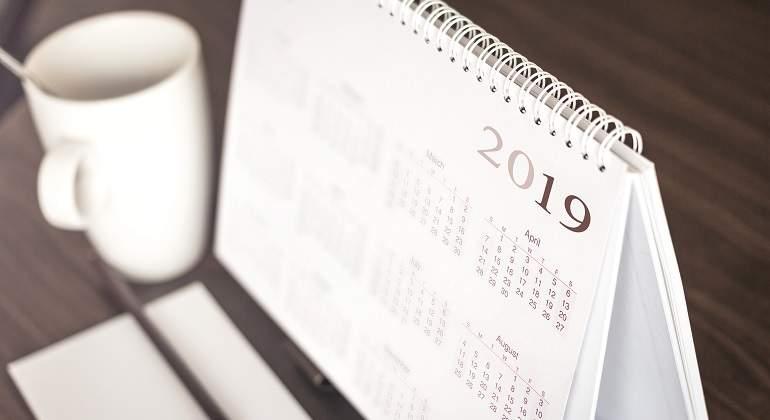 Calendario-2019.jpg
