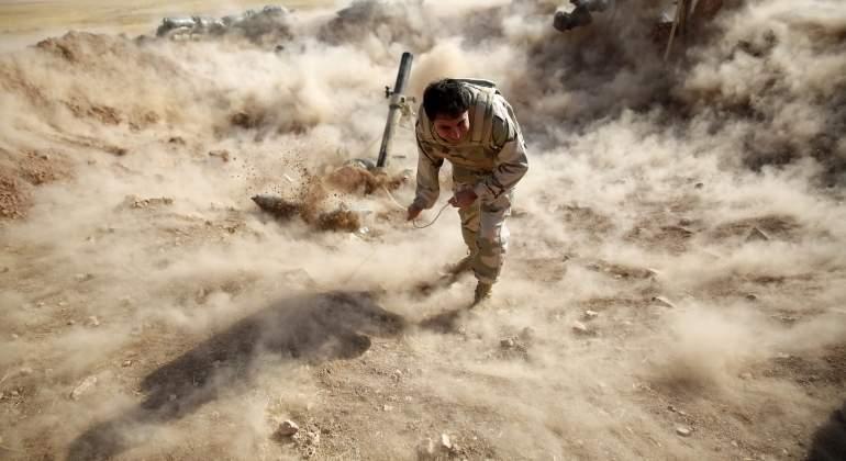 mosul-desierto-batalla-reuters.jpg