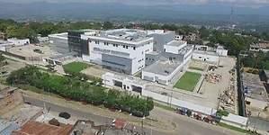 Región San Martín invierte más de S/. 321 millones en educación, transporte y salud