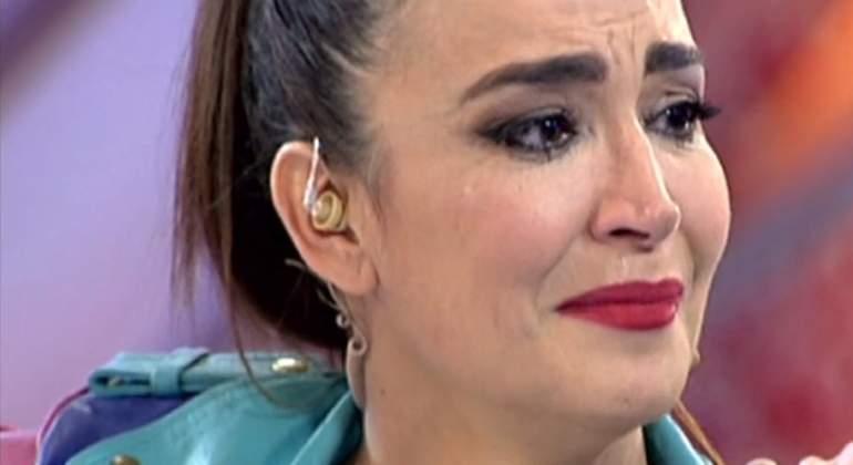 cristina-rodriguez-adios.jpg