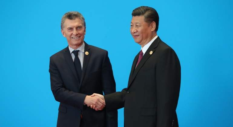 macri-china-efe-770x420.jpg