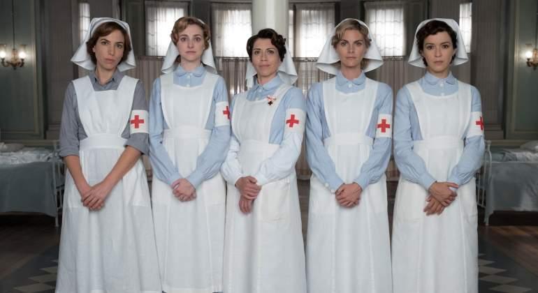 tiempos-guerra-enfermeras.jpg