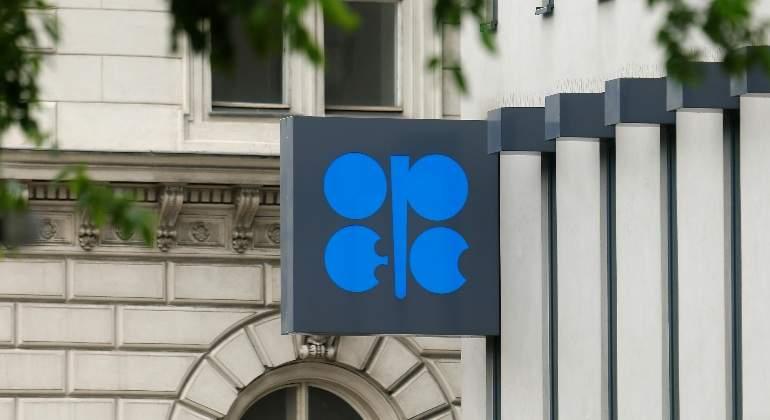 OPEP_logo.jpg