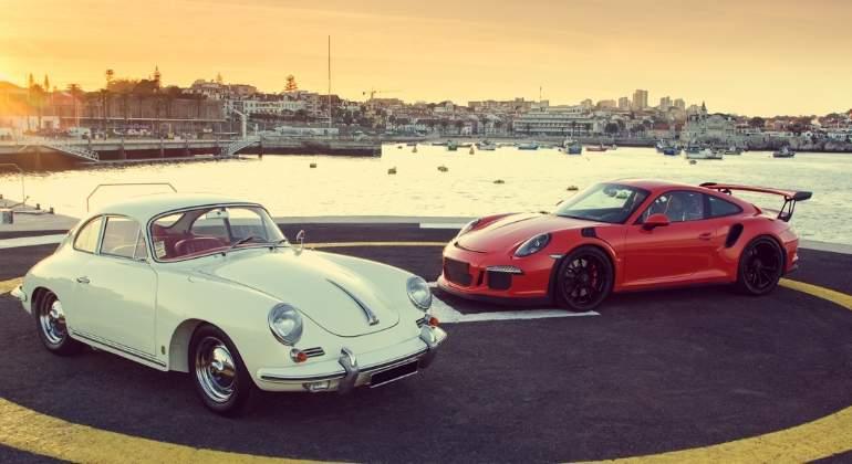 Porsche-Iberian-Meeting-2017.jpg