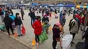 mercado_coronavirus_lima_770.jpg