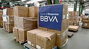 bbva-cajas-ayuda-coronavirus-especial-america.jpg