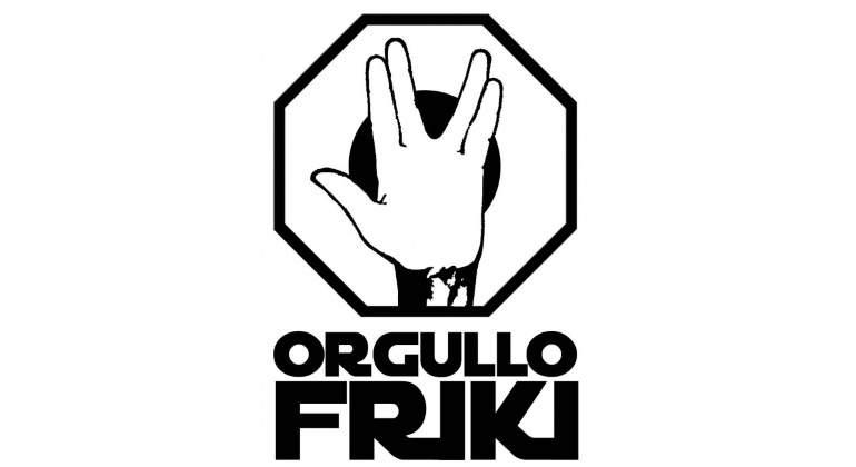 ¿Por qué el Día del Orgullo Friki se celebra el 25 de mayo?