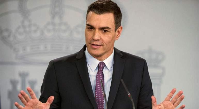 pedro-sanchez-consejo-ministros-efe.jpg
