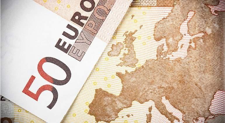 espana-billete-50euros.jpg